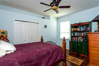 2016-08-03 6930 Cohasset Circle Riverview, FL 33578 -116