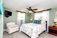 2017-01-30 1449 Everest Rd, Venice, FL 34293-77